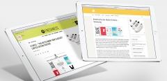 K-Swiss classics PR influencer campaign