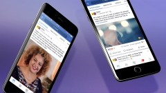 Nuon It Pays to Stay with Nuon content social campaign