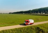 Visit Twente case image