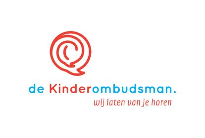 Kinderombudsman logo
