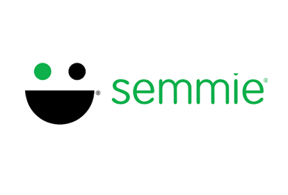 Semmie logo
