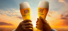 WeihenStephan_Full